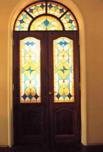 2doors