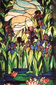liliii